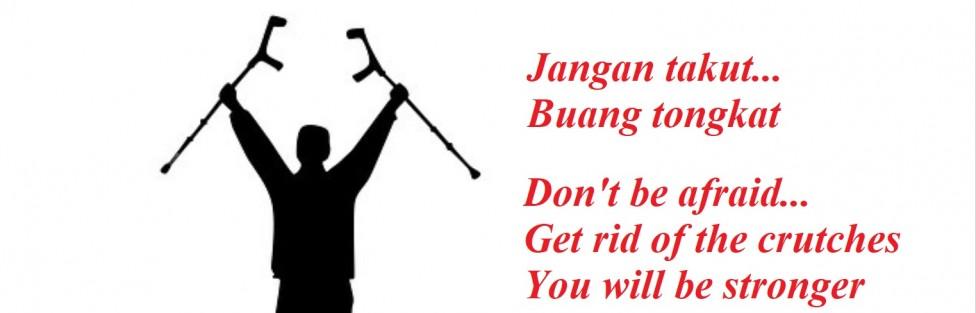 Tujuh soalan yang orang Melayu patut tanya pemimpin mereka